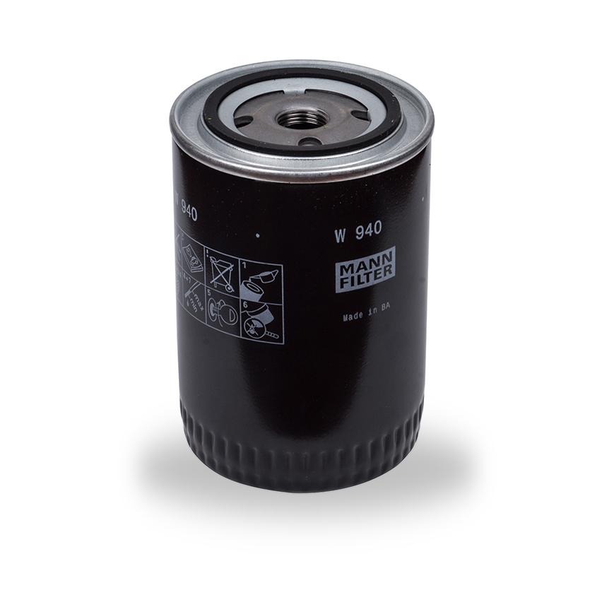 filtro de aceite del compresor de maquina hd50