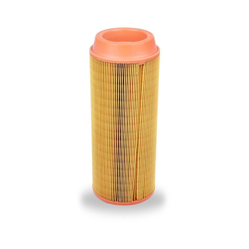 filtro de aire exterior de la soladora hd50