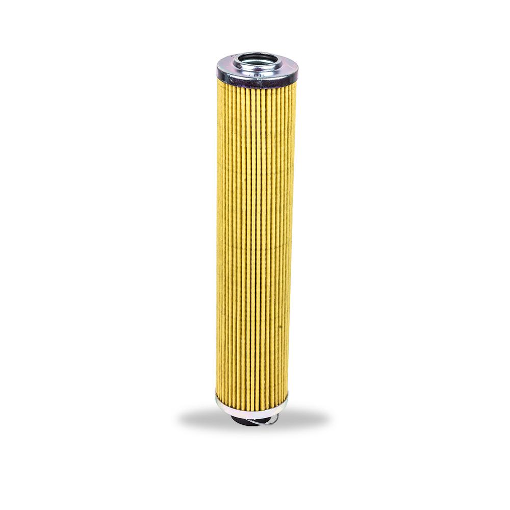 filtro de aire interior para soladora hd50
