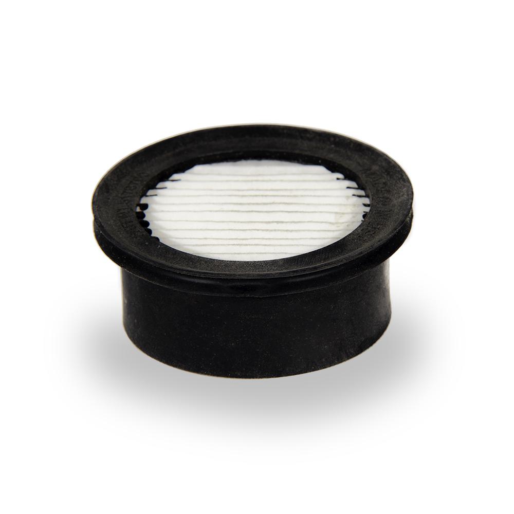 filtro de cartucho meko para compresor